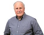 Rod Lukatelich